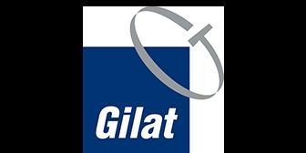 gilat logo