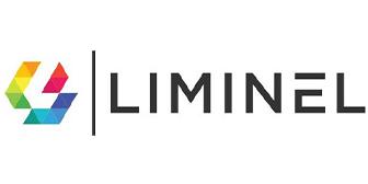 liminel logo