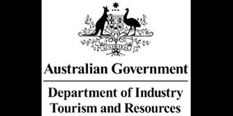 tourism resources logo