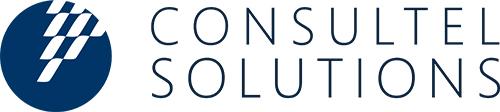 Consultel Solutions