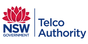nsw telco