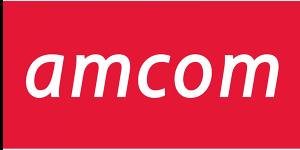 amco logo@600
